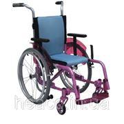 Активная детская коляска ADJ KIDS фото