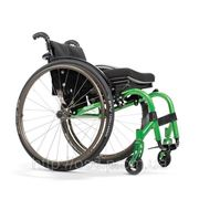 Активная инвалидная коляска IRIS X1 фото