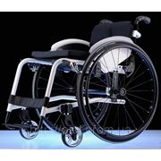 Активные инвалидные коляски  фото