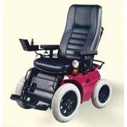 Инвалидные коляски «Артем-220» электроколяска. фото