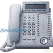IP-телефон PANASONIC KX-NT343RU фото