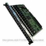 Panasonic Плата расширения Panasonic KX-NCP1174XJ (KX-NCP1174XJ) фото