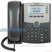 IP-телефон CISCO SB 4-Line (SPA514G) фото