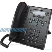 IP-телефон CISCO 6945 (CP-6945-C-K9) фото