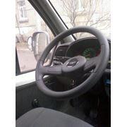 Ремонт рулевого механизма автомобиля фото