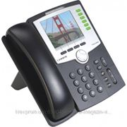 Cisco Unified IP Phone 7962, spare фото