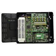 Ericsson-LG Блок расширения LG-Ericsson L60-EKSU (TKSU9015006) фото