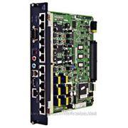 Ericsson-LG Плата контроллера LG-Ericsson MG-MPB300 (TKSN9106801) фото