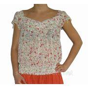 Блуза код 3099