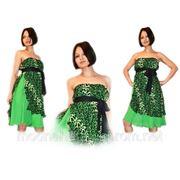 Платье ПЛ-0003 фото