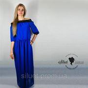 Платье графиня фото
