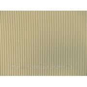 Шифон-гофре бежевый (арт. а1537) фото