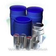 Клей Наирит CR 3307 для склеивания кожи, резины, полимерных материалов. фото