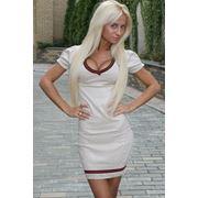 Платье Гуччи фото