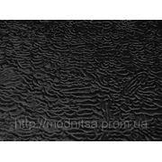 Каракуль (черный) (арт. 0727