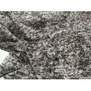 Мех искусственный фото