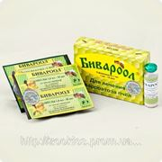БИВАРООЛ(1мл-10 доз) (флювалинат, эмульгатор) Агробиопром Россия.