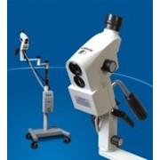 Кольпоскоп МЕДСКАН МК-400 с цифровой видеосистемой и программным обеспечением МК-400 с видеосистемой и программным обеспечением фото