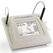 Серия портативных ультразвуковых приборов Sonomed PacScan 300 фото
