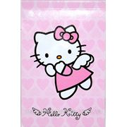 Блокнот А7 48л Kite Hello Kitty HK13-224K