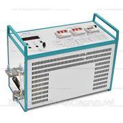 УПА-10 — Устройство прогрузки автоматических выключателей до 10 кА