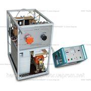 ГАУВ-32 — генератор акустических ударных волн фото