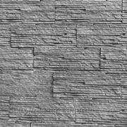 Полиуретановые формы для производства искусственного камня «Римини», Rimini фото