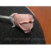 Элементы из искусственного камня на заказ