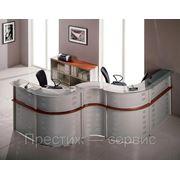 Мебель для офисов, баров, ресторанов фото