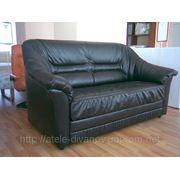Мягкая мебель,кровати- нестандартные,идивидуальные заказы фото