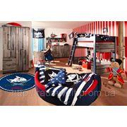 Детская комната ч.2 фото