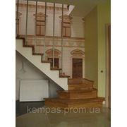 Лестницы.Деревянные лестницы.Лестницы в дом.