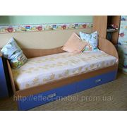 Детская мебель. Мебель для детской комнаты. фото