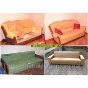 Мебелев фото