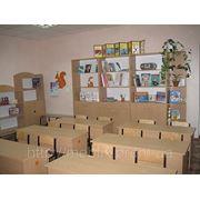 Игровые зоны для детских садов фото