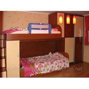 Заказать детскую мебель в Мелитополе фото