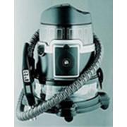 Многофункциональный пылесос с водяным фильтром Aura Roboclean фото