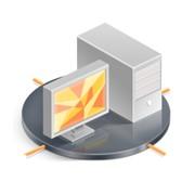 Монтаж и настройка сетевого и серверного оборудования фото