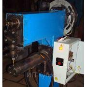 Проекты нестандартного оборудования для обработки листового металла фото