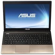 Ноутбук NB ASUS X55A 1000 фото