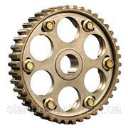 Зубчатые колеса и шестерни фото