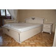Спальни, кровати фото