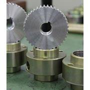 Изготовление металлоизделий под заказ фото