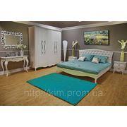 Спальни 6528 Китай фото