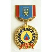 Медаль на колодке купить
