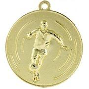 Медаль «MD 08», медаль, спорт, награды. фото