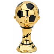 КУБОК «Золотой Мяч», награждение футболистов фото
