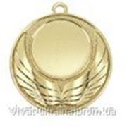 """Медаль """"Крылья МД 19"""", медаль, спорт, награды. фото"""