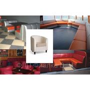 Изготовление мягкой мебели на заказ по индивидуальным размерам mio-mebel.com фото