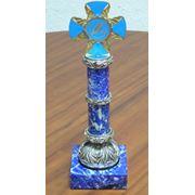 Изготовление призов, производство сувениров из металла, сувениры на заказ фото